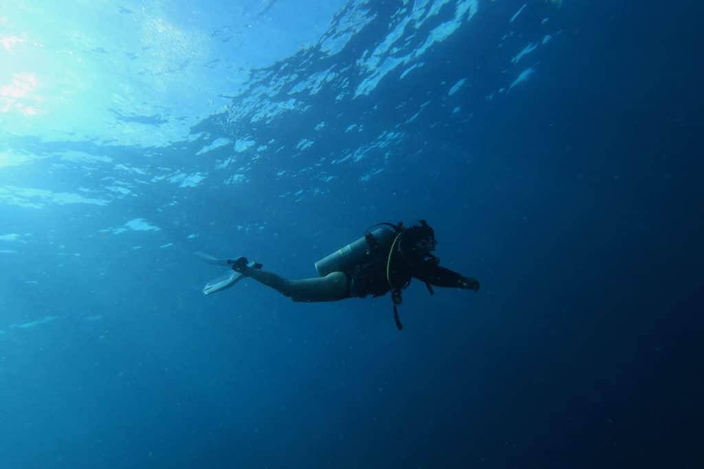 Les meilleurs spots de plongée à Malte